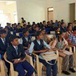 JSS-Public-School-Chamarajanagara-img10