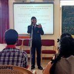 JSS-Public-School-Chamarajanagara-img11