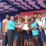 JSS-Public-School-Chamarajanagara-img13