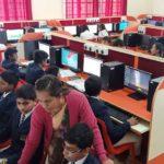 JSS-Public-School-Chamarajanagara-img14
