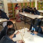 JSS-Public-School-Chamarajanagara-img15