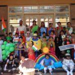 JSS-Public-School-Chamarajanagara-img2
