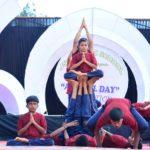 JSS-Public-School-Chamarajanagara-img4