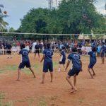 JSS-Public-School-Chamarajanagara-img8