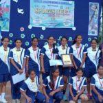 JSS-Public-School-Chamarajanagara-img9