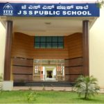 jss public school chamarajanagara (1)
