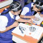 jss public school chamarajanagara (11)
