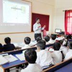 jss public school chamarajanagara (12)