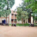 jss public school chamarajanagara (15)