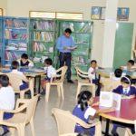 jss public school chamarajanagara (16)