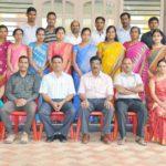 jss public school chamarajanagara (17)