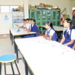 jss public school chamarajanagara (2)