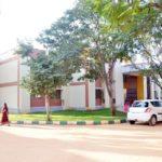jss public school chamarajanagara (20)