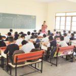 jss public school chamarajanagara (21)