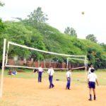 jss public school chamarajanagara (24)