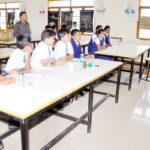 jss public school chamarajanagara (3)