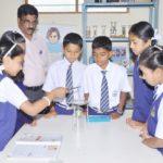 jss public school chamarajanagara (4)
