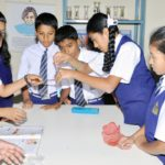 jss public school chamarajanagara (5)