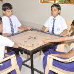 jss public school chamarajanagara (6)