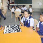 jss public school chamarajanagara (7)