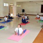jss public school chamarajanagara (8)