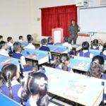 jss public school chamarajanagara (9)