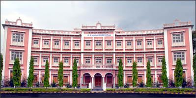 JSS Mahavidyapeetha